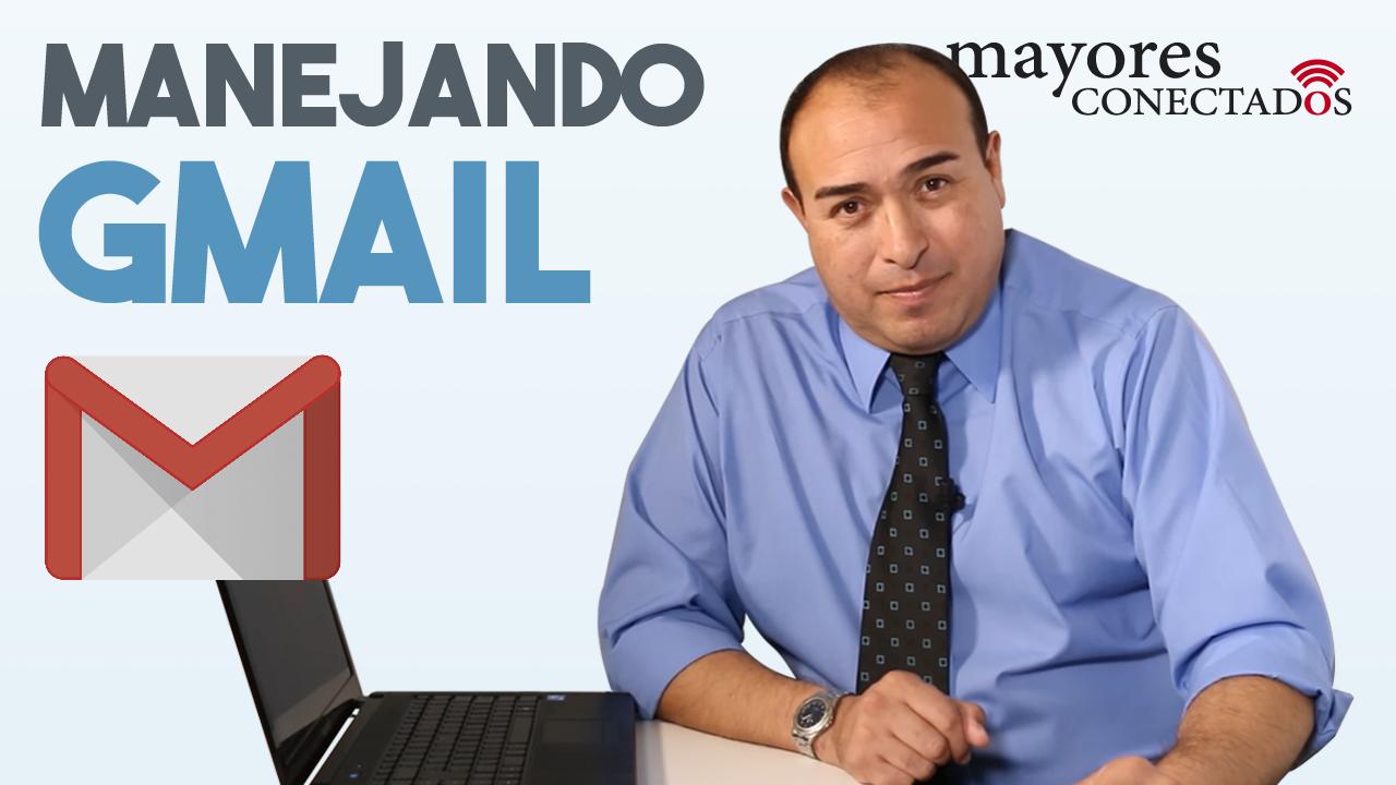 manejando-gmail
